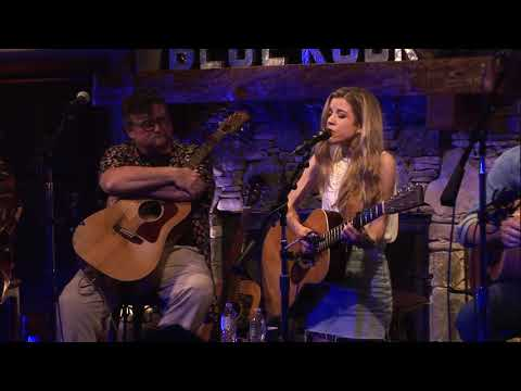 Sarah Morris at Blue Rock, 'Helium'