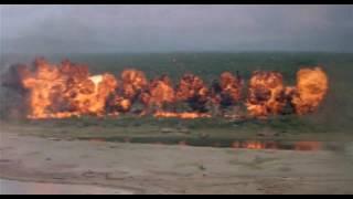 Апокалипсис сегодня 1979 трейлер