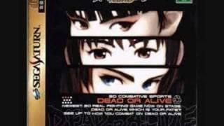 Video Dead Or Alive 1 - Aya download MP3, 3GP, MP4, WEBM, AVI, FLV Juli 2018