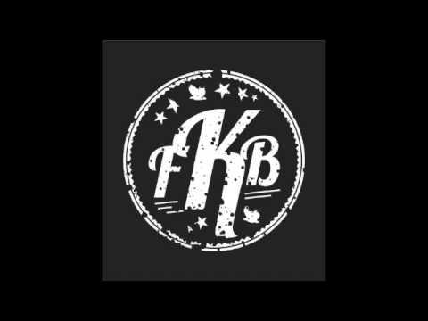 FKB - Take Me Home