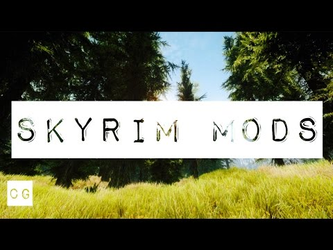 how to change load order skyrim special edition