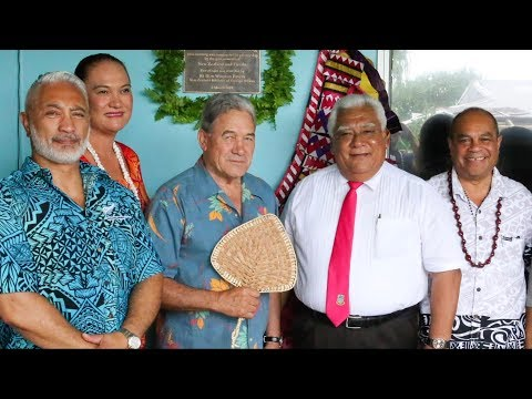 SPOTLIGHT || Tuvalu Fisheries