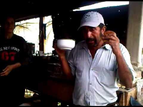 """daños y abusos causados por la minera ANGLOGOLD ASHANTI en cajamarca tolima """"la colosa"""""""