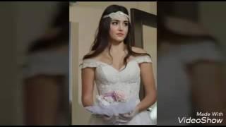 Aşk eşittir biz /Hayat Ve Murat