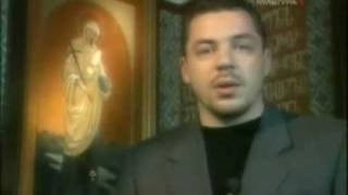 Православие в Грузии(3/3).flv