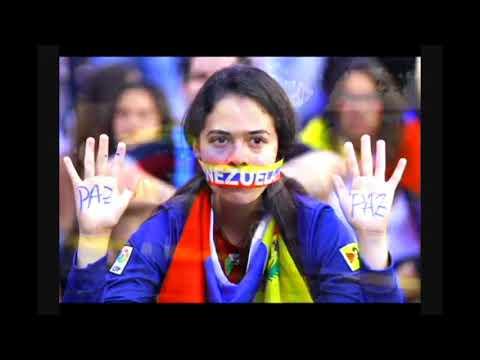 what about us - p!nk - venezuela