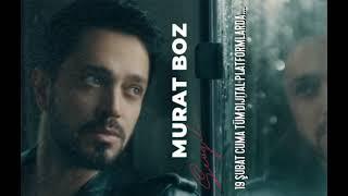 Murat Boz - Sevgilim (2021 Yeni single Teaser) ®️