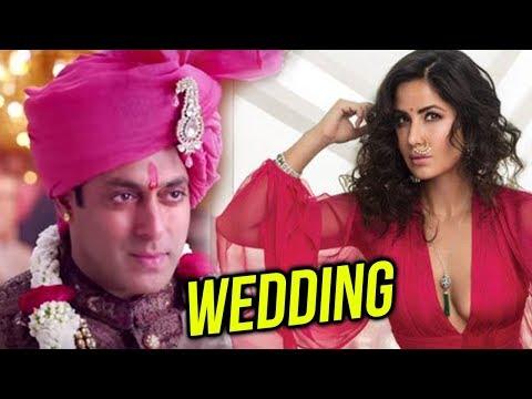 Salman Khan Katrina Kaif GETTING MARRIED,...