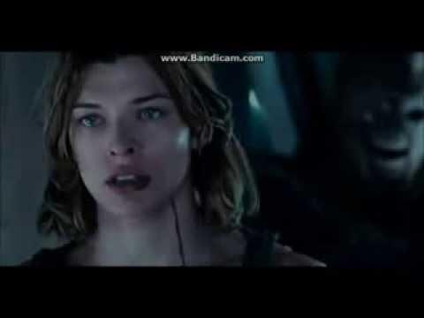 resident evil apocalypse  full movie