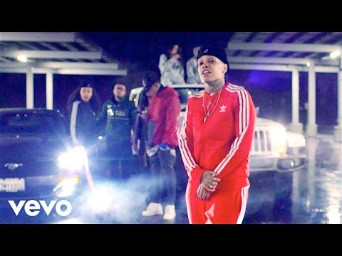 Siya - I Know I Know (Official Video)