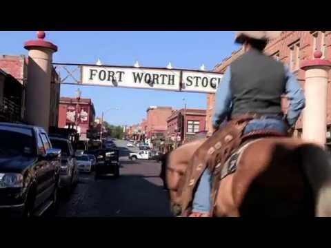 OHCE 2016 Preview: Fort Worth, TX