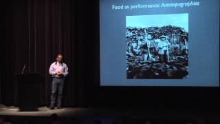 julian agyeman toward just sustainabilities conserving nature for the next 100 years