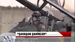 SAVAŞAN ŞAHİNLER(, 2013-01-26T22:42:50.000Z)
