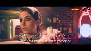 Repeat youtube video Avicii   Addicted To You (Official Video) FULL HD Lyric Deutsch