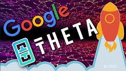 Theta Crypto and Google, VeChain Bayer Partnership, Esports Adopts Crypto (Crypto News)