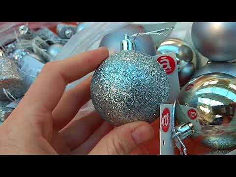 Новогодние видео открыткииз YouTube · Длительность: 1 мин12 с