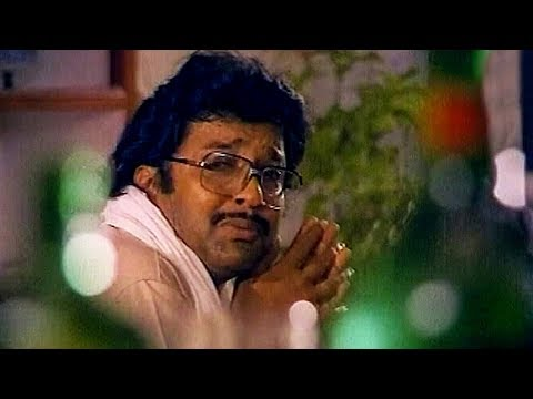 Thanni Thotti Thedi  Video Songs | Sindhu Bhairavi Movie Songs | Ilaiyaraaja Tamil Hit Songs