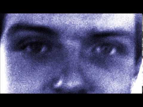 John Peel announces the death of Ian Curtis