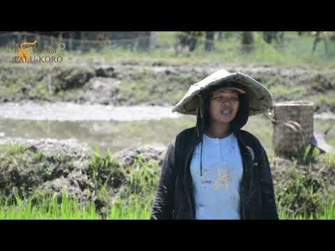 Perjalanan Ekspedisi Palu Koro - Part 1