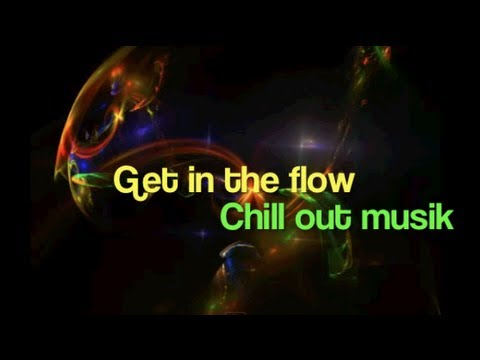 Chill out Lounge Remix Music by vocal music artist Marcomé
