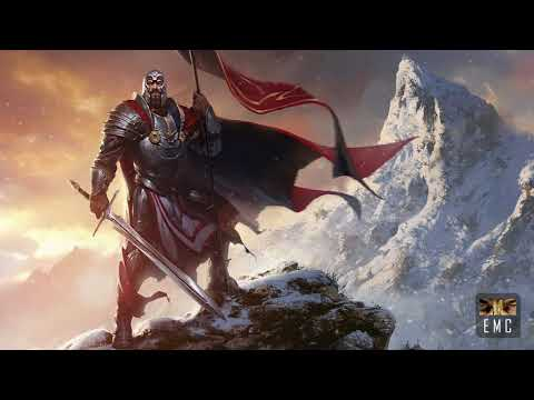 Stratos Music - The King Of The World | Epic Intense Dramatic Orchestral Action