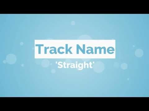 Dynamix UC Platform Music On Hold - Track 'Straight'