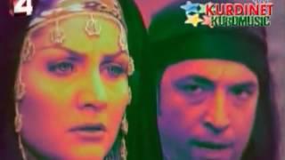 درامای بێریڤان ئەڵقەی ١ Berivan 1.Bölüm Kurdish