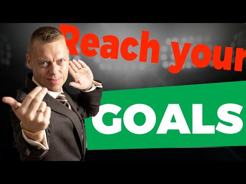 Steps To Self Improvement | See Yourself In The Future Where You Want To Be! Mp3