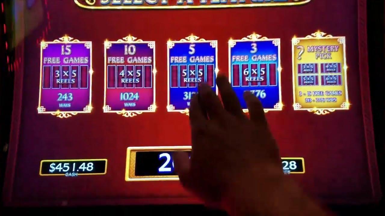 Dancing Drums Slot Bonuses And Progressive Pick Jackpots