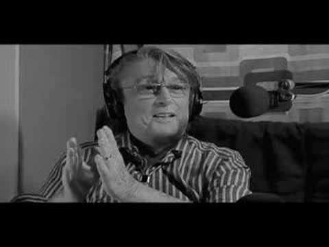 Robert Evans: Kid Notorious
