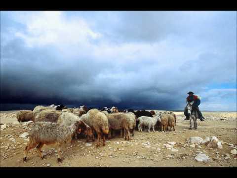 孤独的牧羊人 The Lonely Shepherd Doovi