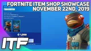 fortnite-item-shop-new-triggerfish-skin-november-22nd-2019-fortnite-battle-royale