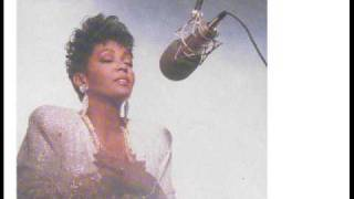 Watch Anita Baker More Than You Know video
