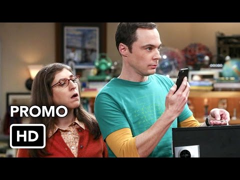 """the-big-bang-theory-10x14-promo-""""the-emotion-detection-automation""""-(hd)"""