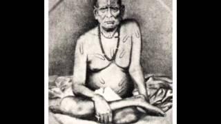 Shri Swami Samarth Maharaj