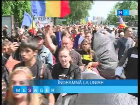 Stiri Moldova, video, stiri, stiri online   IPNA Teleradio Moldova