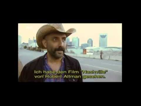 """Into the night with Harmony Korine and Gaspar Noé"" Part 1"