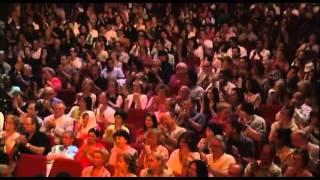 Omara Portuondo Live in Montreal 2008