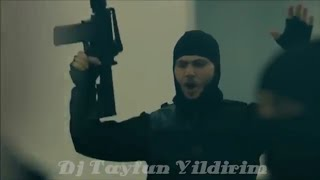 CHUQUR sauntrek турк сериал kino parcha qoshiq музыка