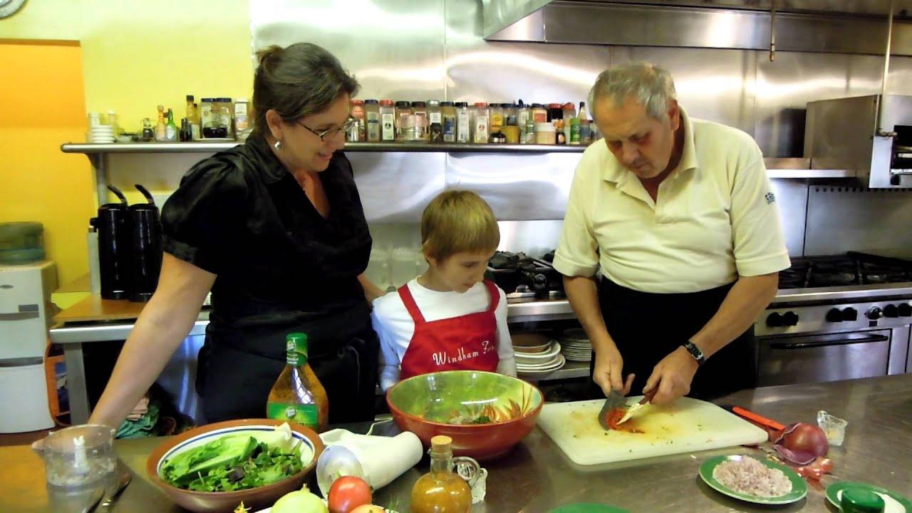 Vito S Italian Kitchen
