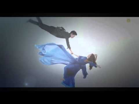 korean-drama-yong-pal-용팔이-1st-trailer
