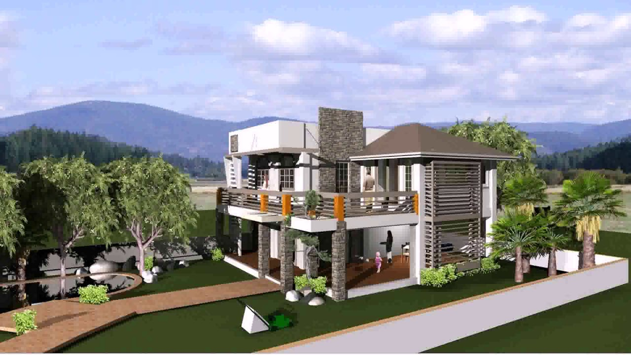 Residential Construction Specifications Template Philippines
