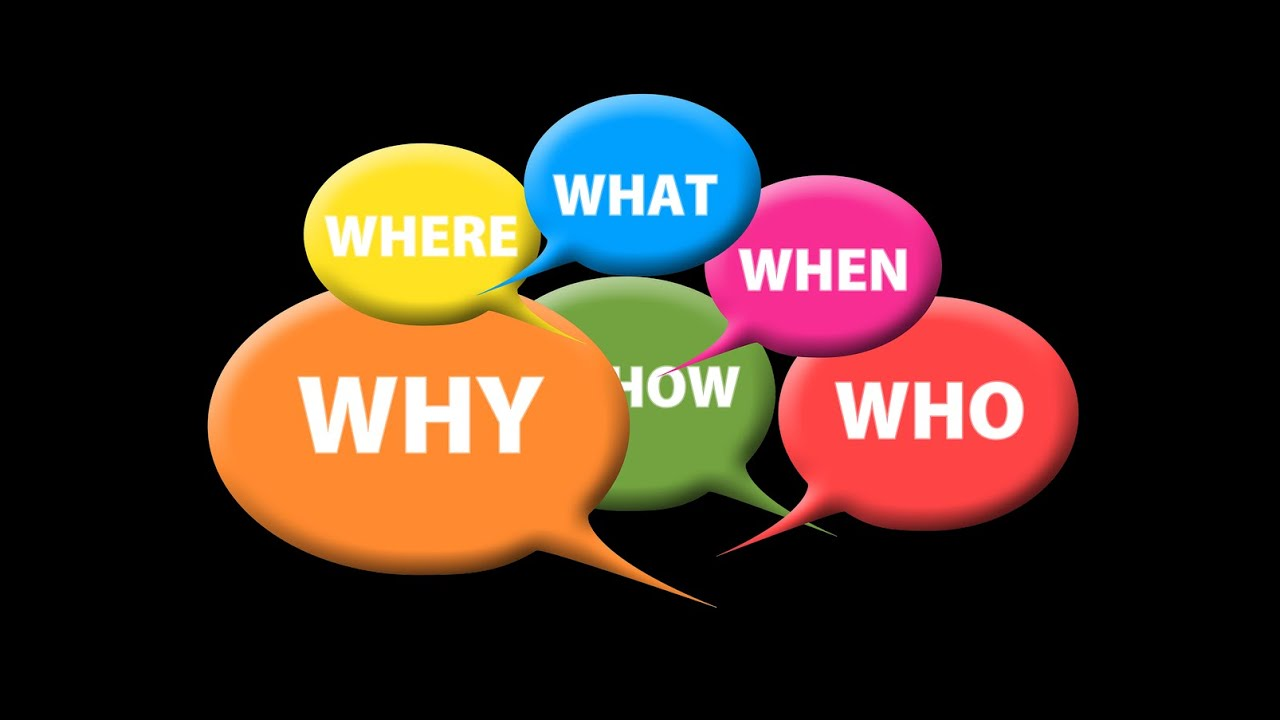 Why is debriefing important?