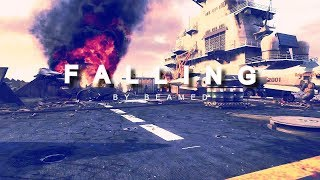Falling | Multi Cod Edit (By Beamed)