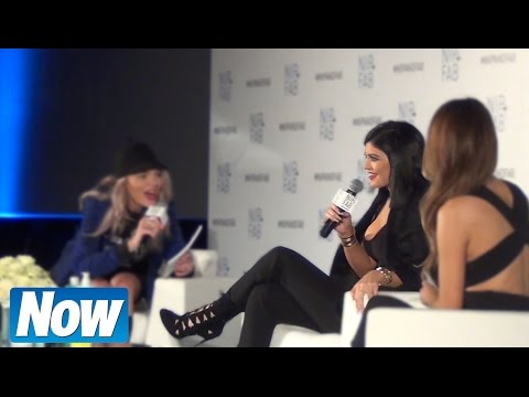 kylie-jenner-reveals-north-west-is-her-fashion-inspiration