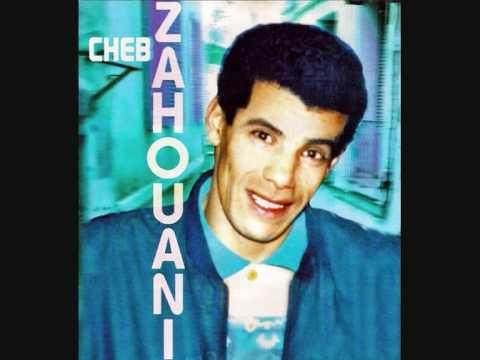 cheb zahouani kibghitouni maneskerchi mp3
