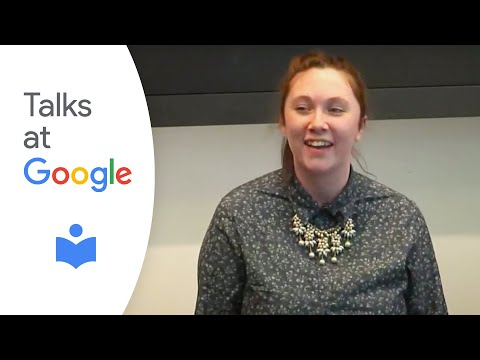 "Rose McAleese: ""Strong. Female. Character."" 