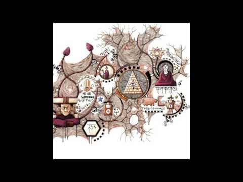 Ioanis - Cosmogony (Original Mix)