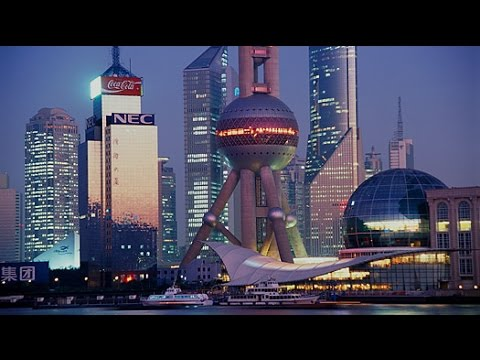 Corporate Director of Rooms Shanghai- Initially based in Beijing-  China