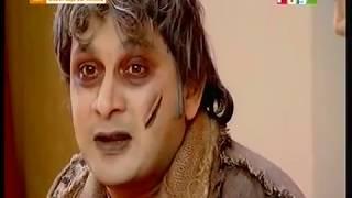 Download Bhoot Raja aur Ronnie Full Movie on Pogo TV Mp3